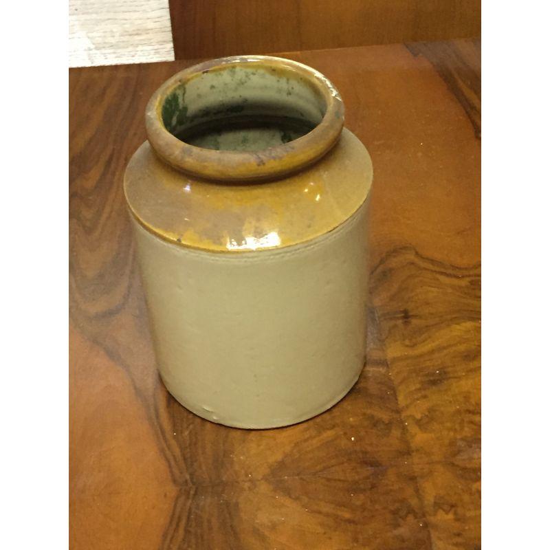 Vintage Stoneware Jars Antiques Christy Bird S