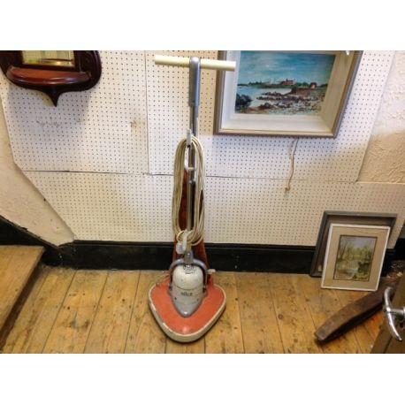 Vintage Floor Buffer