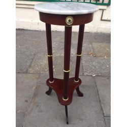 Side Occasional Table